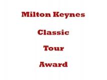 MK Classic Tour